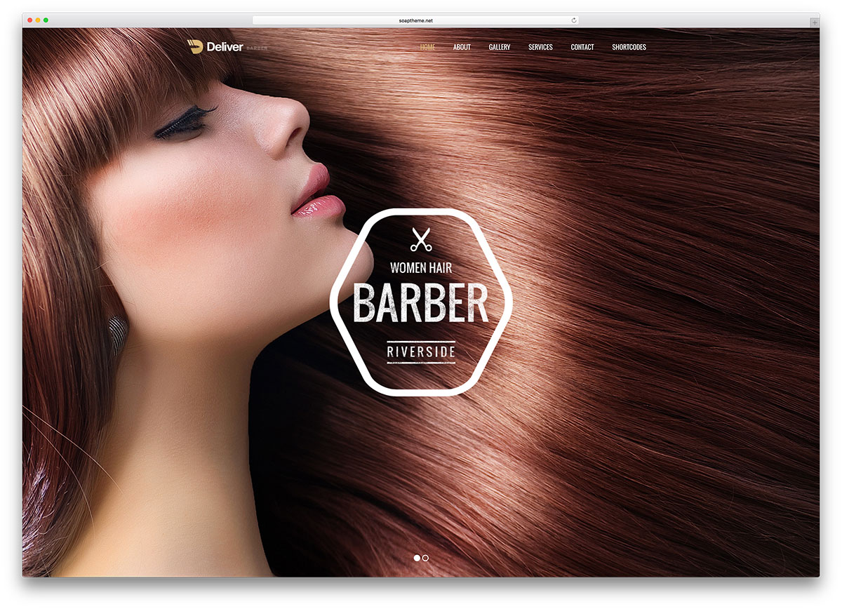 deliver-barber-shop-wp-website-template