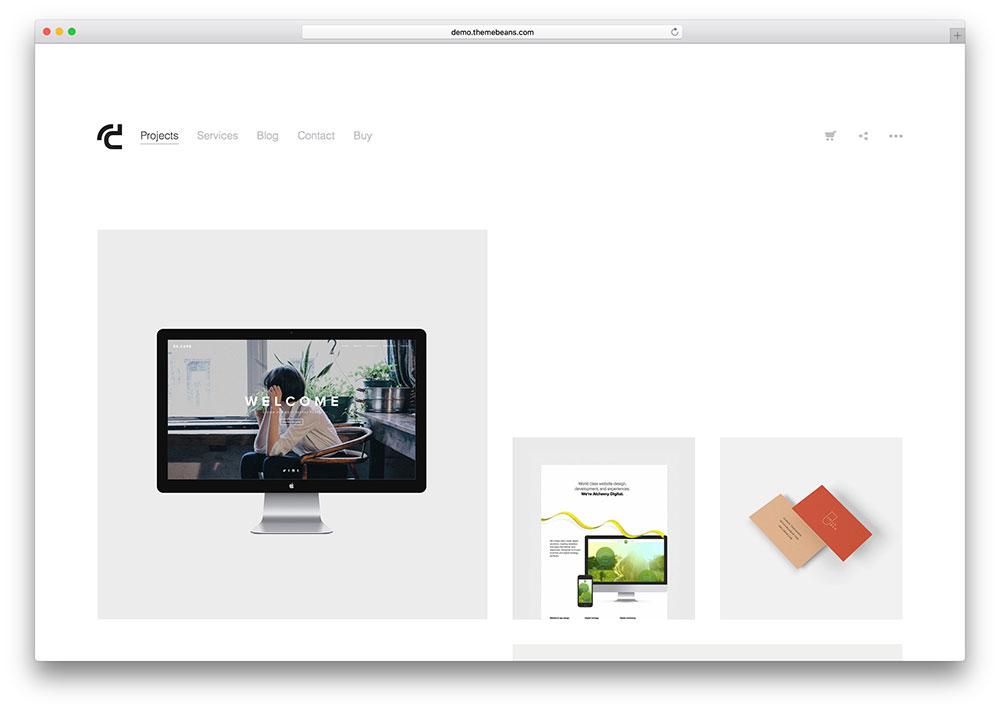 designer-modern-photography-portfolio