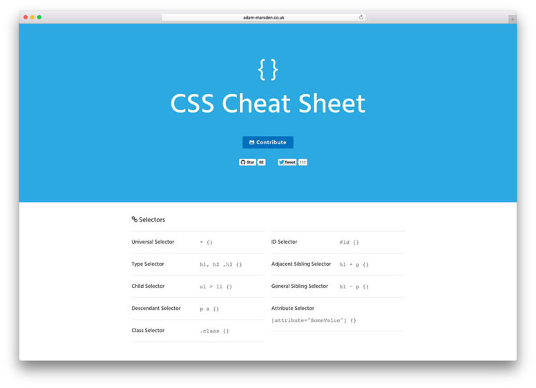 Top 15 Development Guides For Designers And Developers