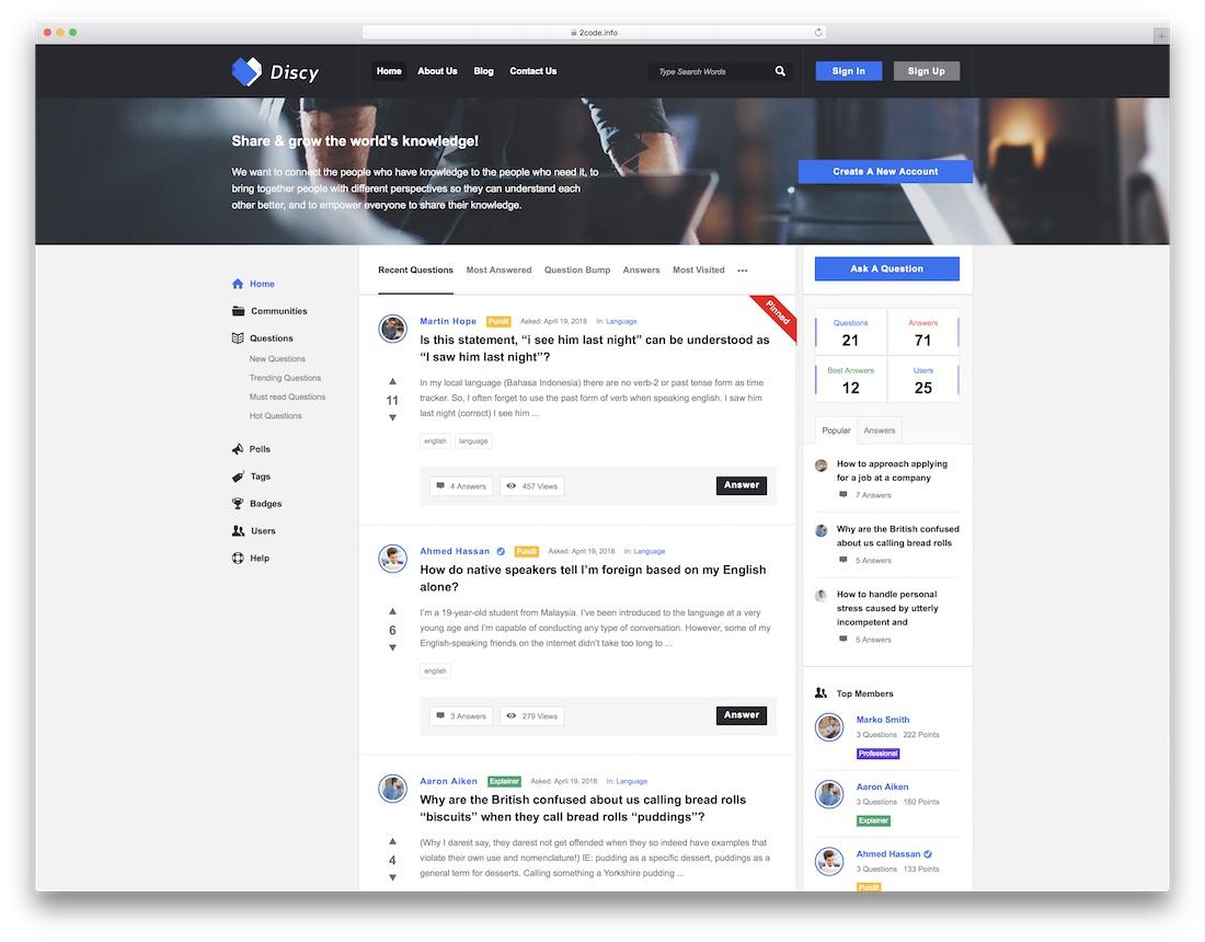 wordpress category becomes homepage for user wordpress