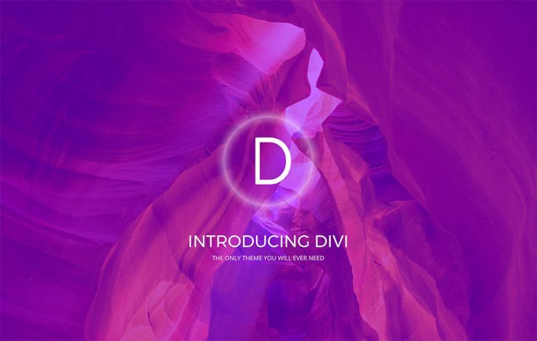 30 Splendid Websites Using Divi Theme – Mobile Friendly Multipurpose WordPress Theme