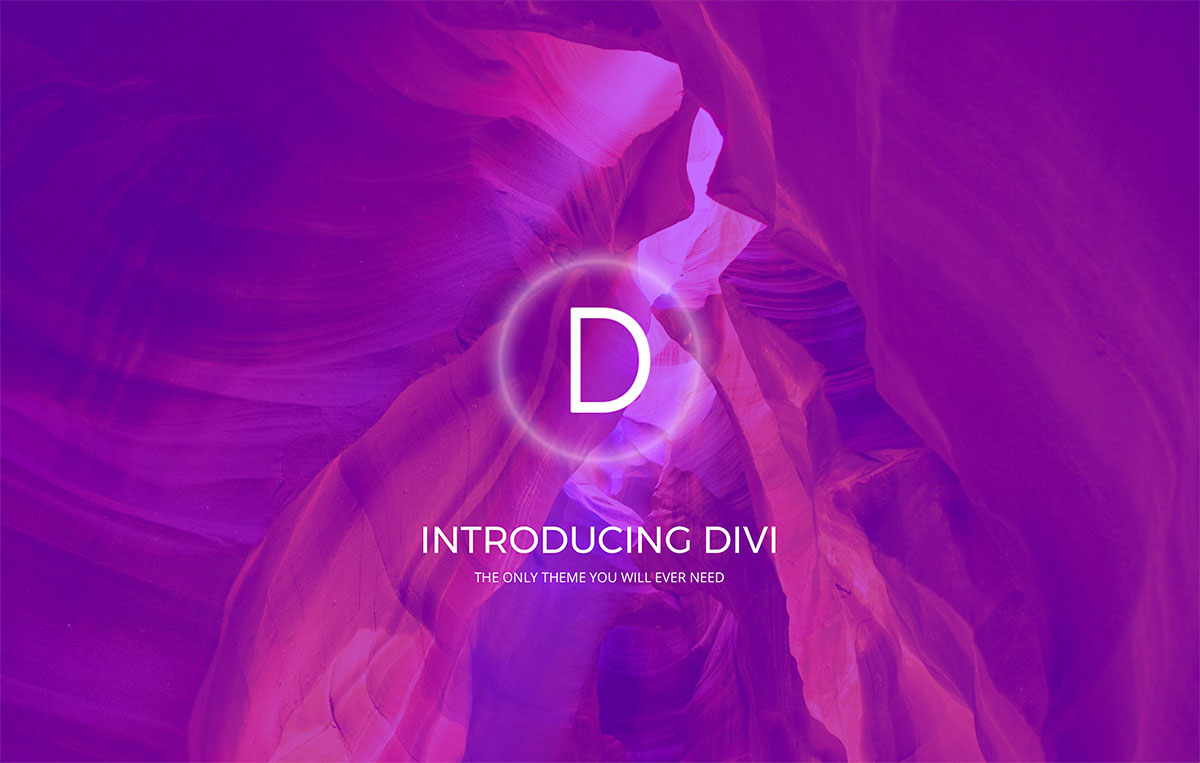 Divi Theme Review – Is It The Best Multipurpose WordPress Theme?