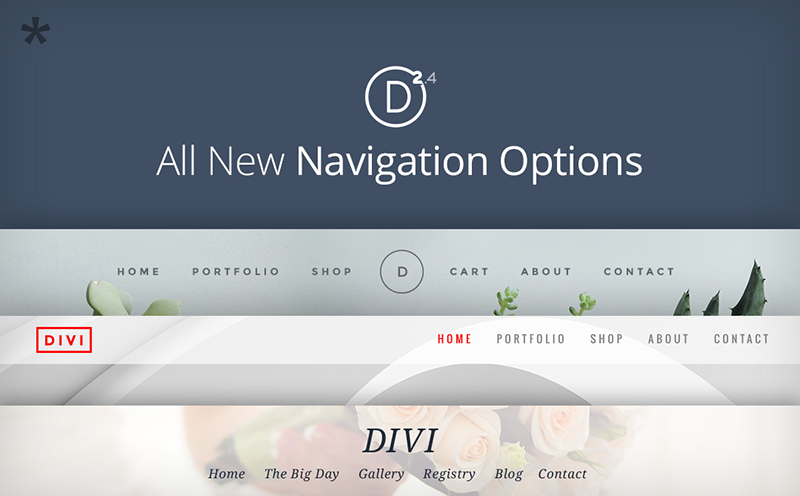 Divi 2 4 Theme Update Is The Biggest Divi Theme Update Yet!