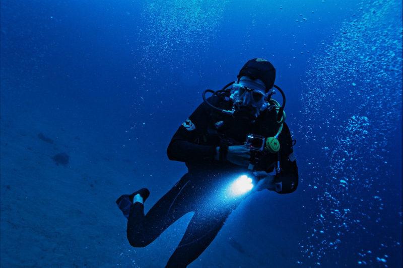 Diving WordPress Themes