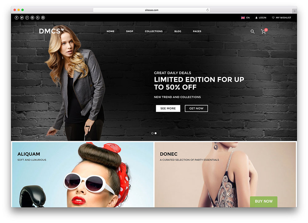 dmcs-woocommerce-wordpress-theme
