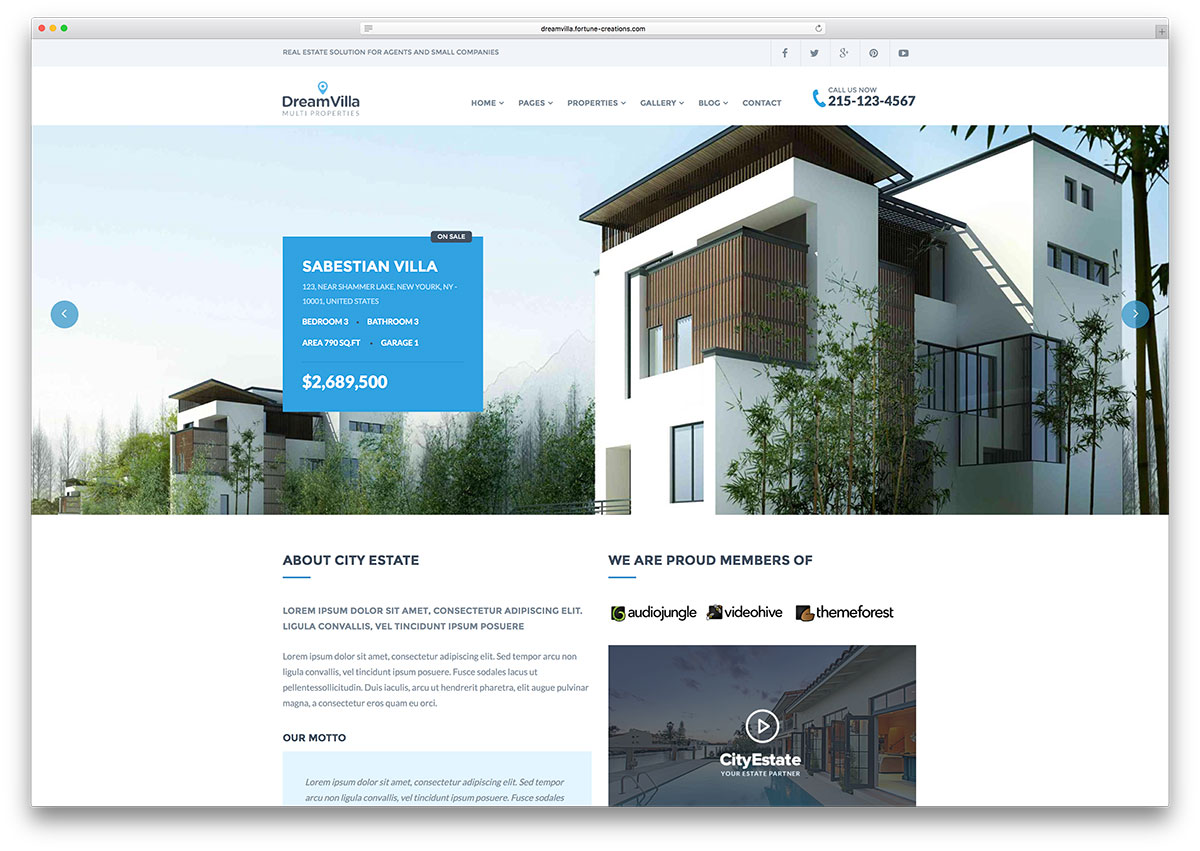 dreamvilla-minimal-real-estate-html-template