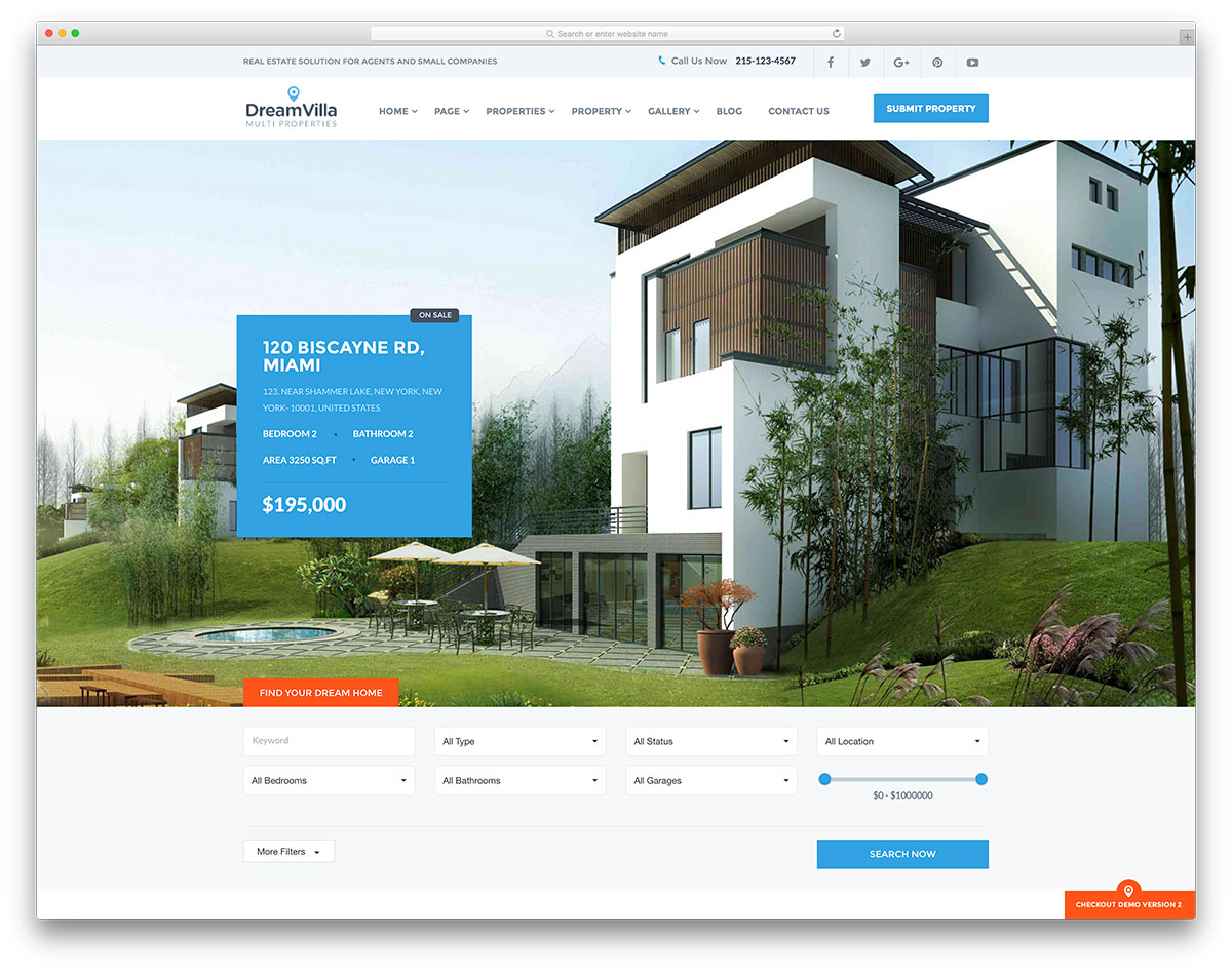 dreamvilla-multiple-property-wordpress-real-estate-theme