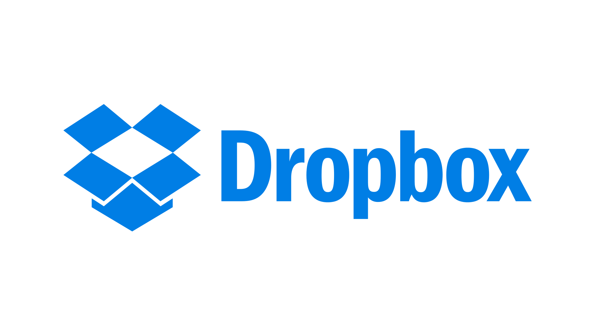 Top 12 Tools to Improve Your Dropbox Experience - Colorlib