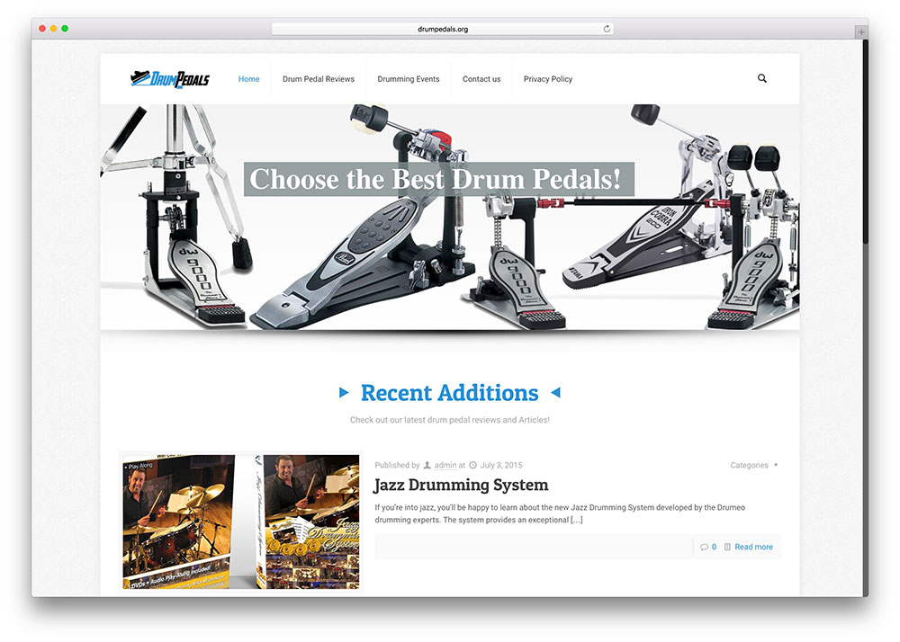 drumpedals-drum-pedal-affiliate-product-review-site