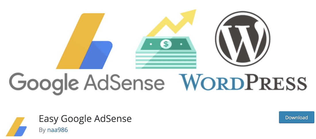 Top 21 AdSense Plugins for WordPress 2019 - Colorlib