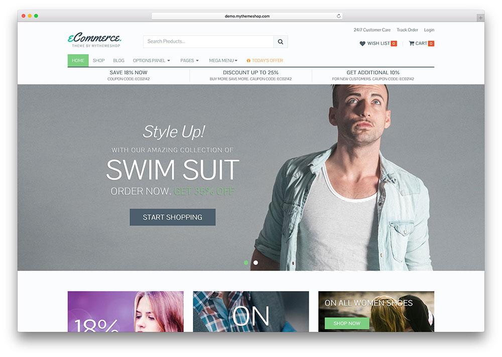 ecommerce-simplewoocommerce-webshop-theme