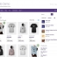 25 Free & Responsive ECommerce WordPress Themes Powered By WooCommerce 2017
