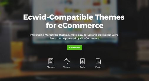 21 Amazing CrossFit WordPress Themes For Communities 2019 - colorlib