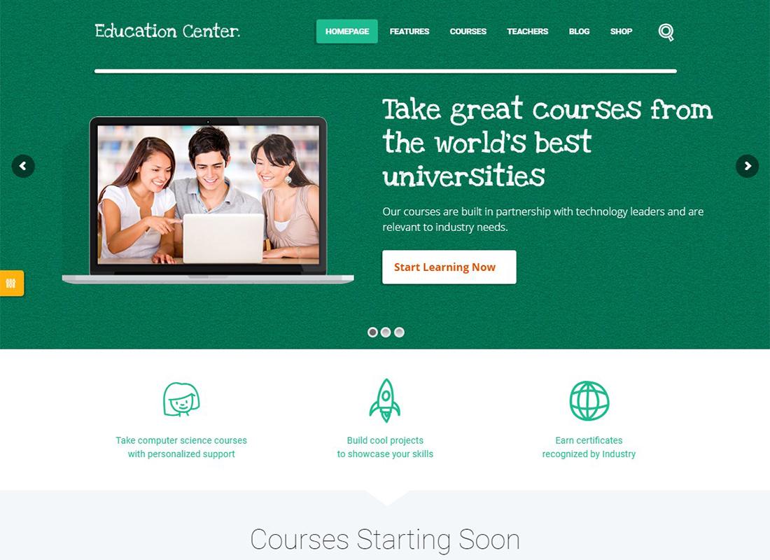 https://cdn.colorlib.com/wp/wp-content/uploads/sites/2/education-center-training-courses-wordpress-theme-1.jpg