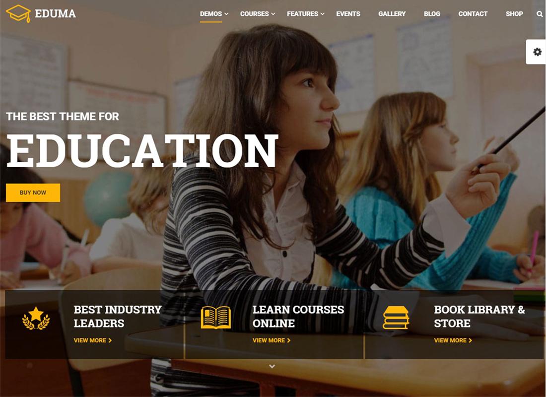 education-wordpress-theme-education-wp