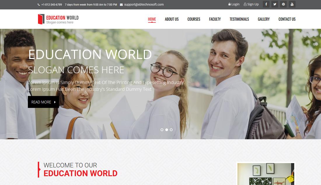 educatoin-world