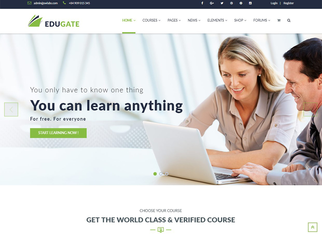 edugate-multiconcept-education-wordpress-theme