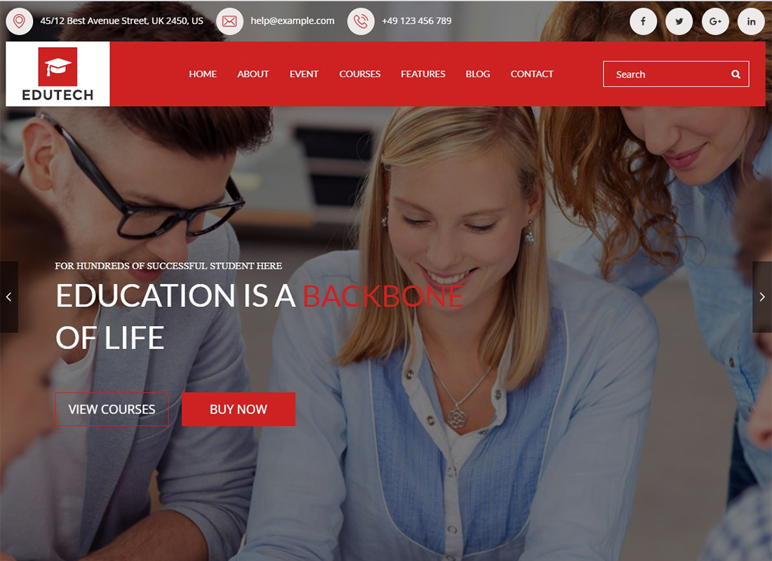 edutech-education-course-event-university-wordpress-theme