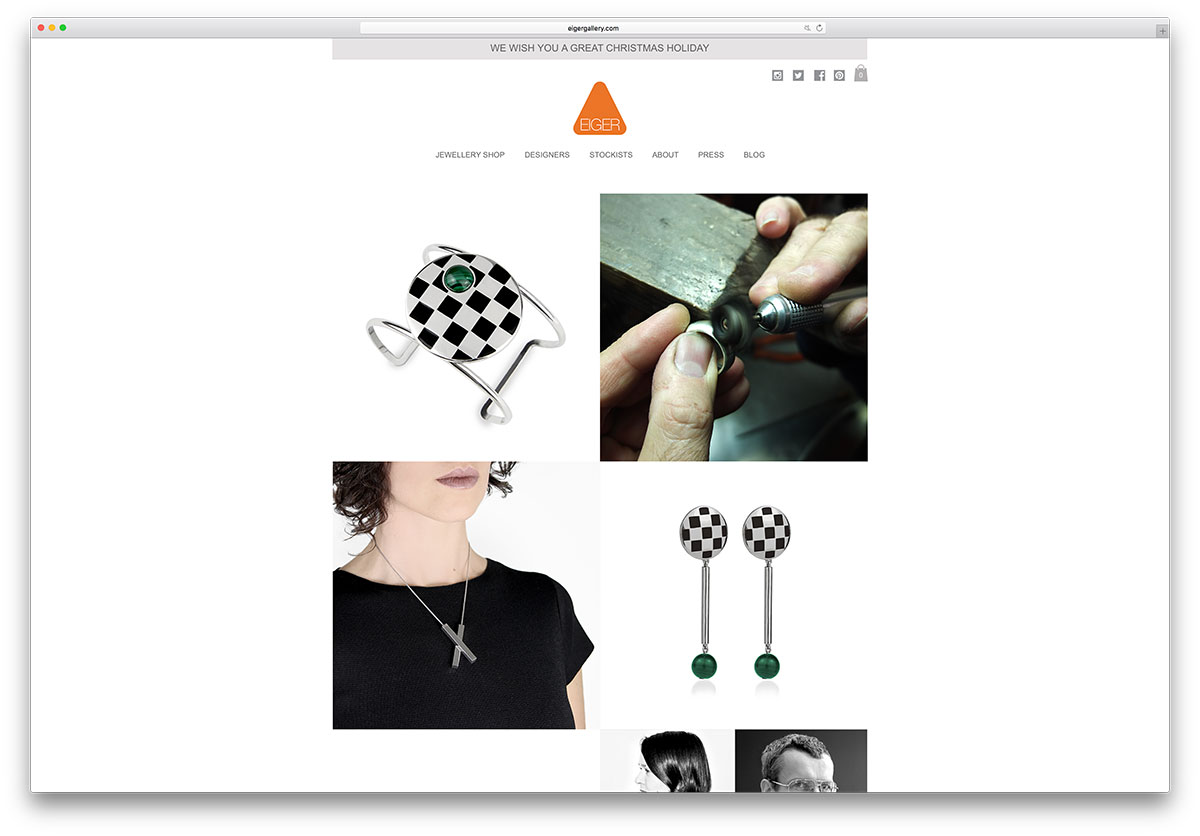 eigergallery-jewellery-site-example-with-wix