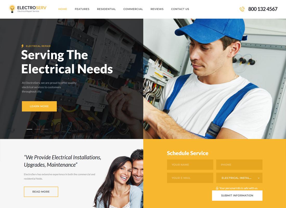 electroserv-electrical-repair-service
