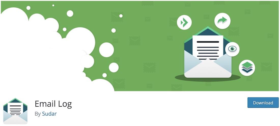 email log wordpress multisite plugin