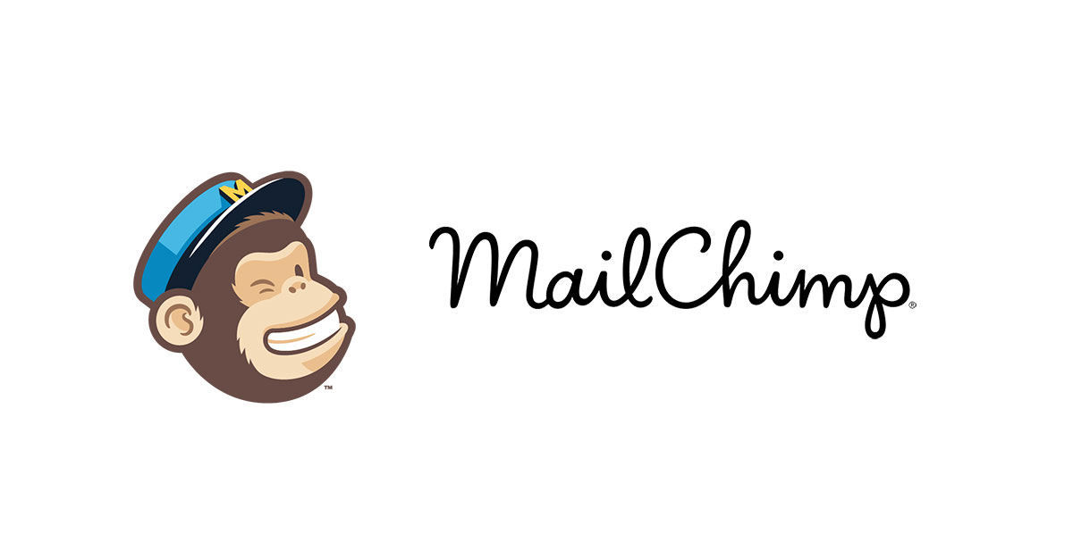 How To Setup A WordPress Newsletter With MailChimp