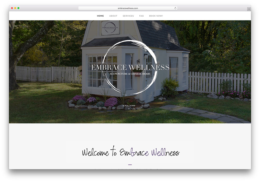 embracewellness-welness-site-bridge-theme-example