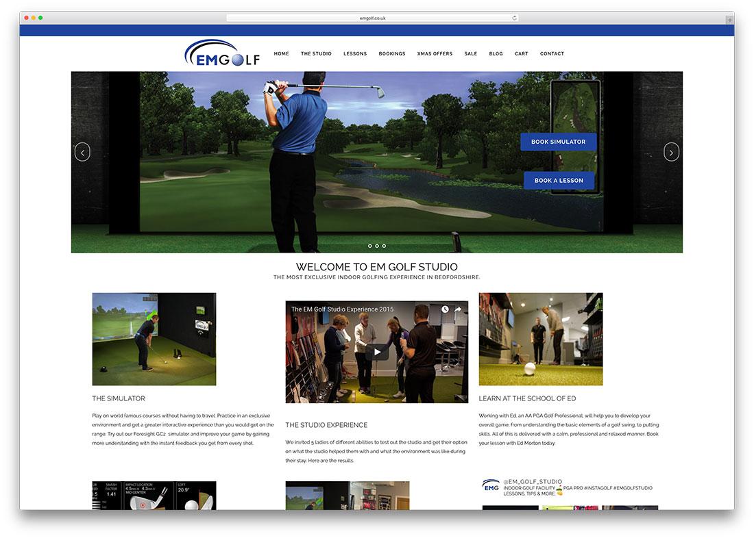emgolf-golf-tools-woocommerce-store