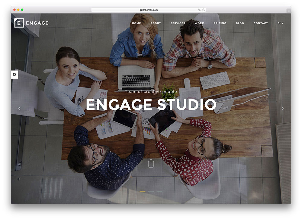 engage-creative-html5-boostrap-portfolio-template