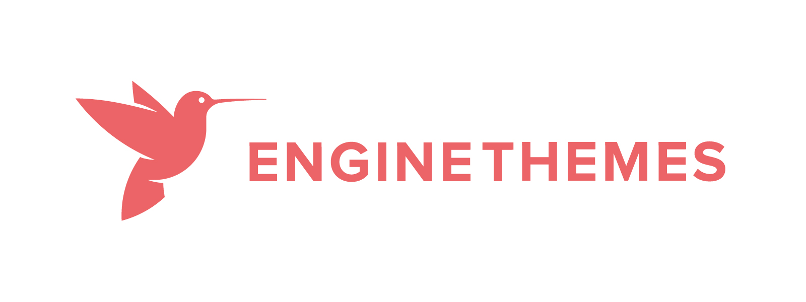 EngineThemes logo