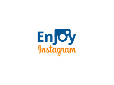 Save 20% On Instagram Feed Plugin For WordPress