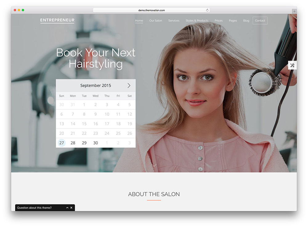 entrepreneur-multipurpose-hairdresser-theme