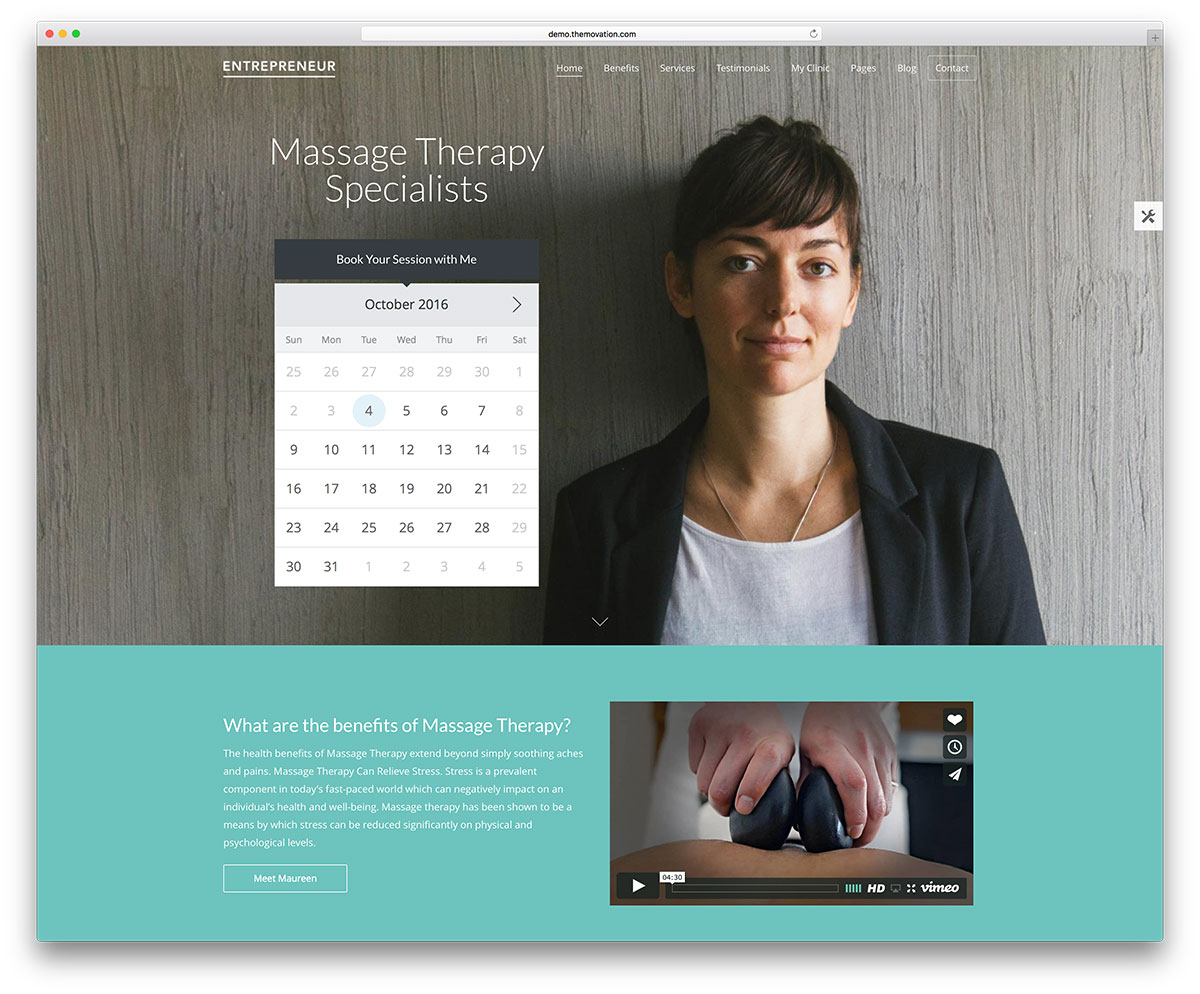 entrepreneur-simple-small-business-template