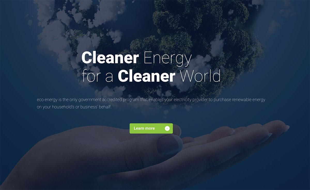 Top 14 Ecology & Environmental WordPress Themes 2019