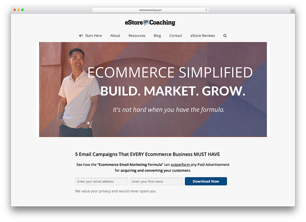 estorecoaching-consulting-business-site-using-total-theme