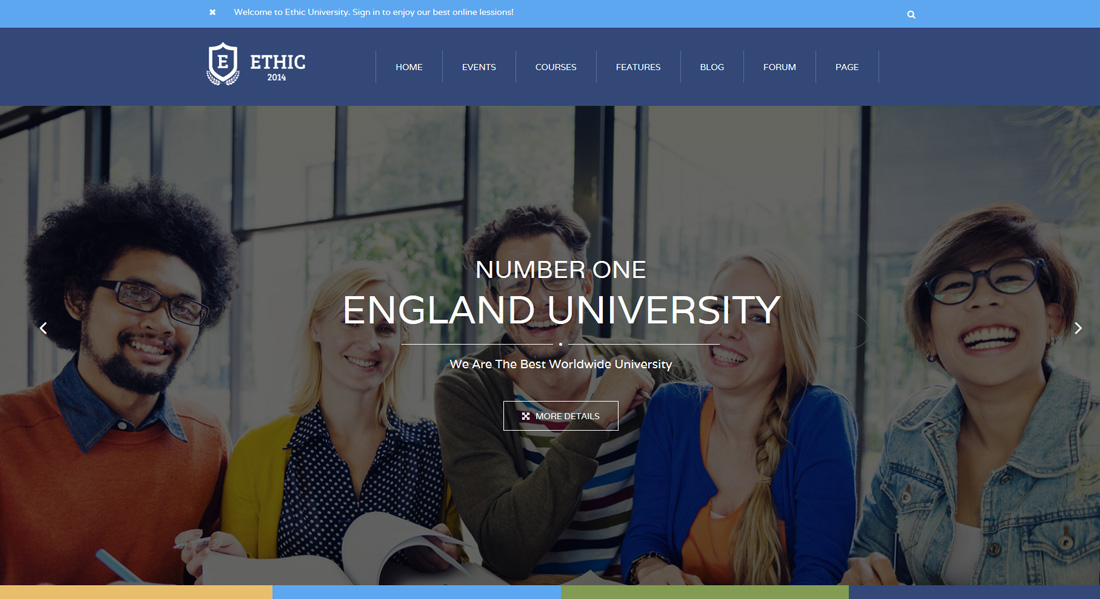 ethic-bootstrap-forum-templates