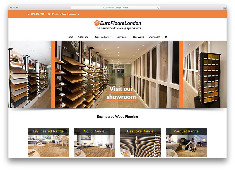 eurofloorslondon-flooring-specialist-site-example-with-total