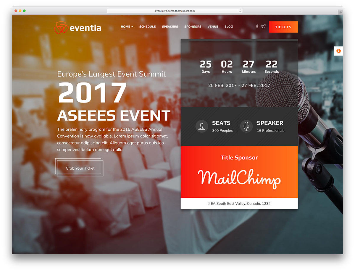 eventia-creative-event-landing-page-theme.jpg