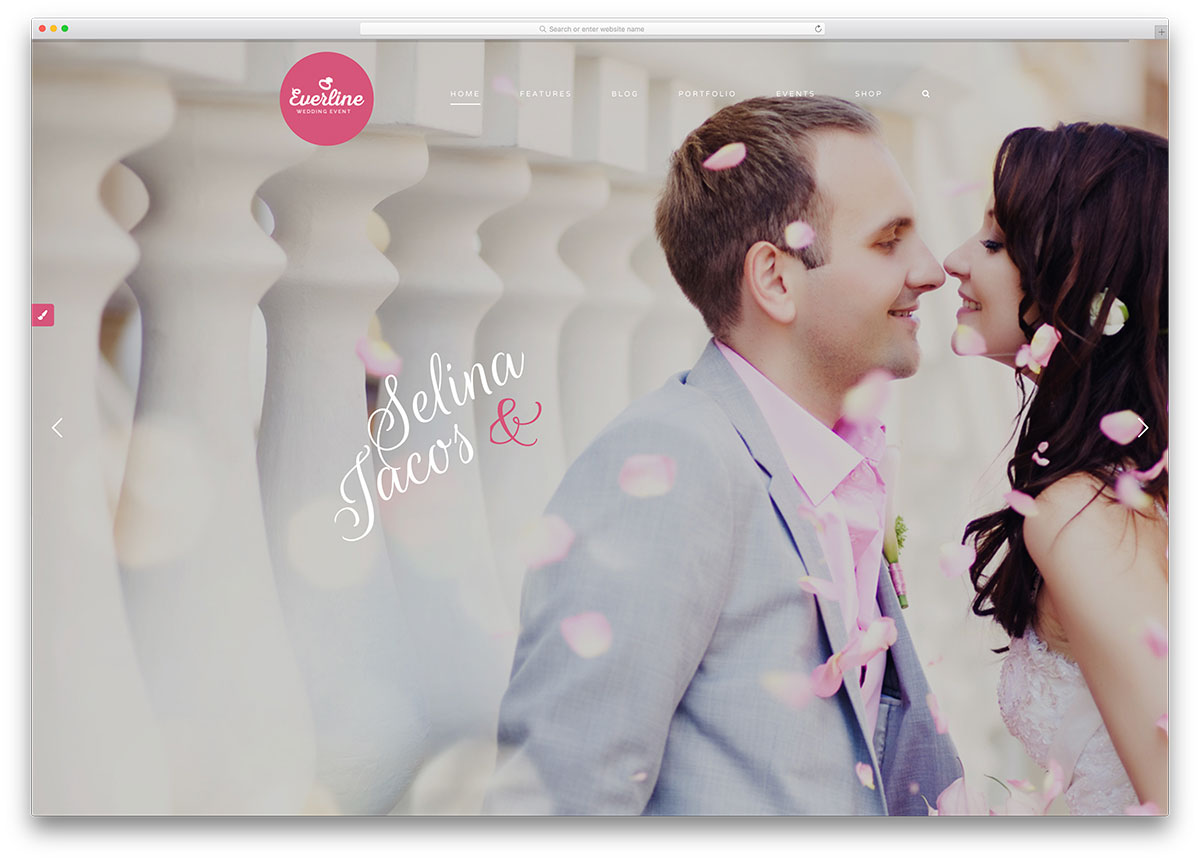 everline-creative-multipurpose-wedding-theme
