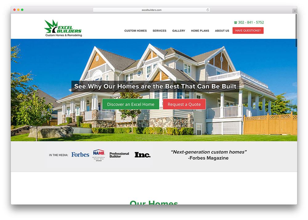 excelbuilders-real-estate-site-example-with-jupiter-theme