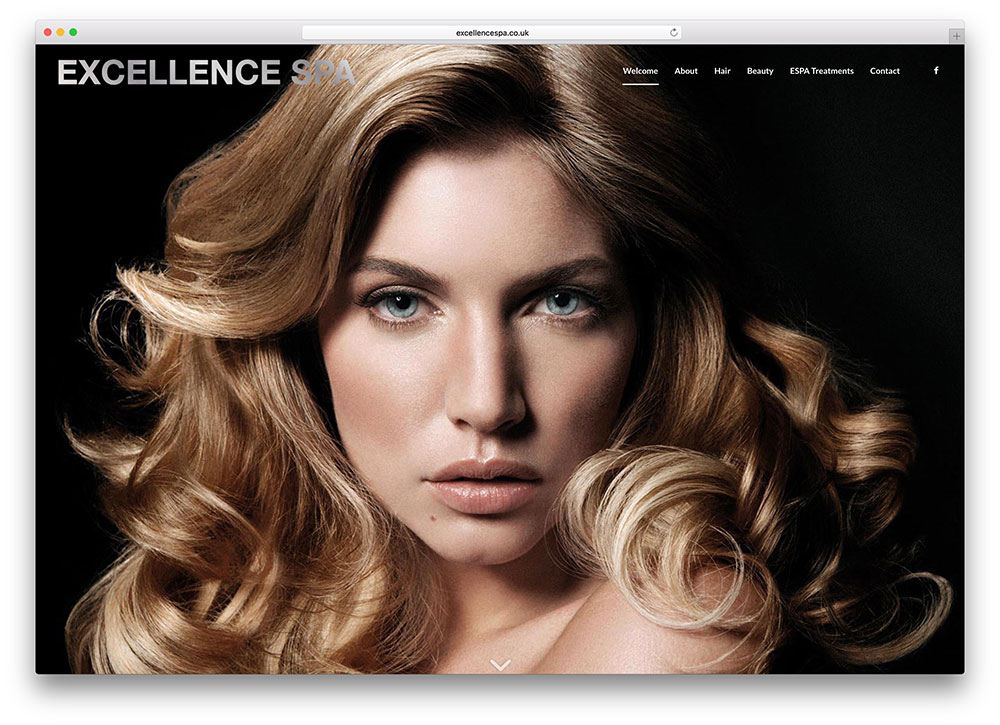 excellencespa-spa-fullscreen-site-enfold-example