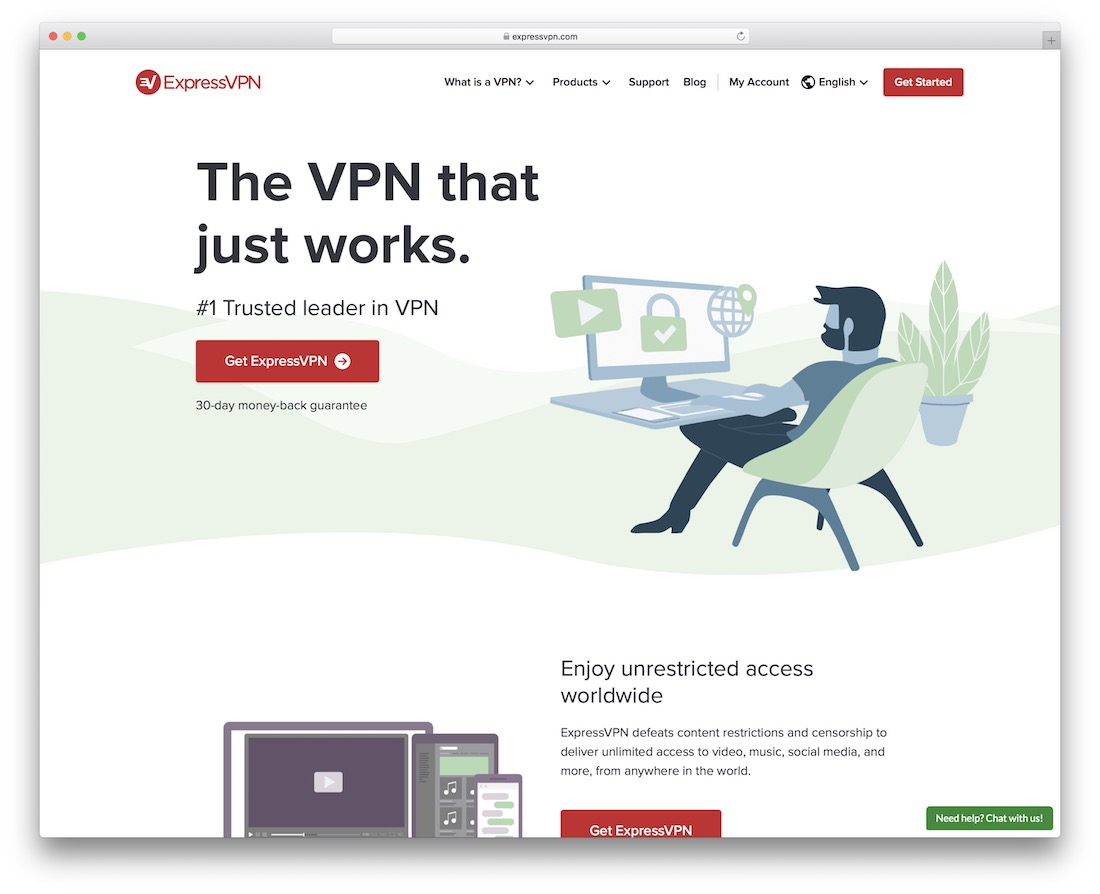15 Best VPN For Gaming For Guaranteed Safety 2020 - Colorlib
