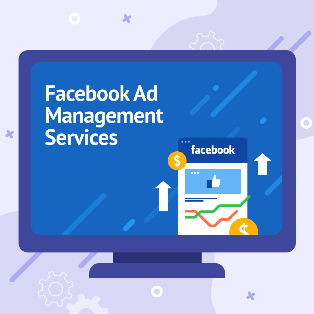Facebook Ad Management Services