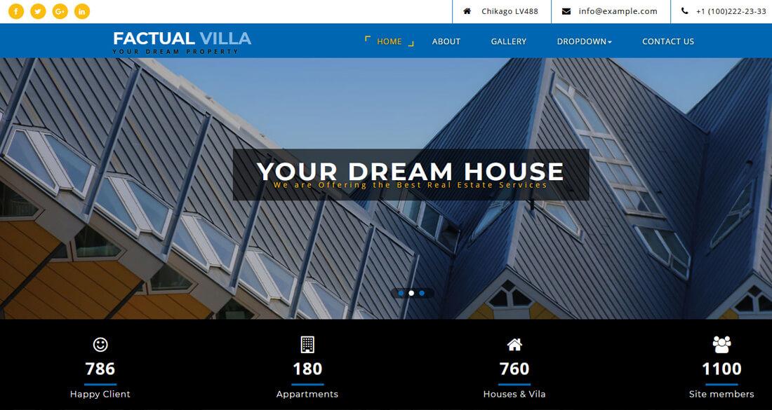 factual-villa