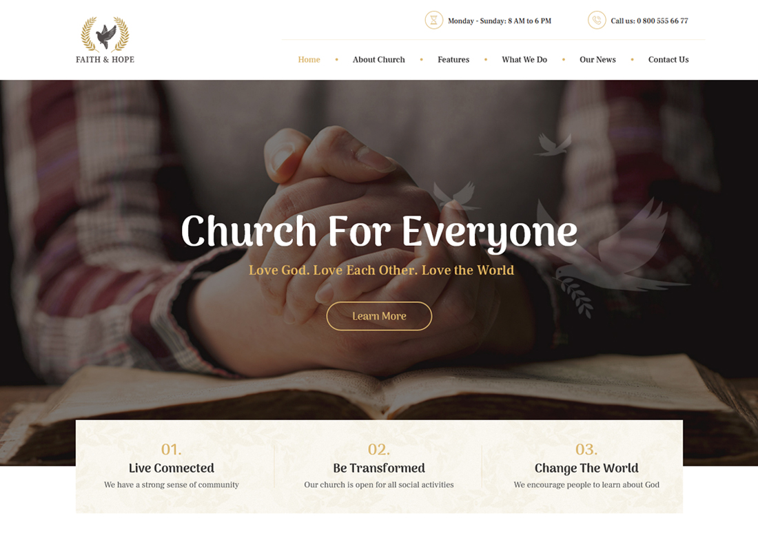 faith-hope-church-religion-wp-theme