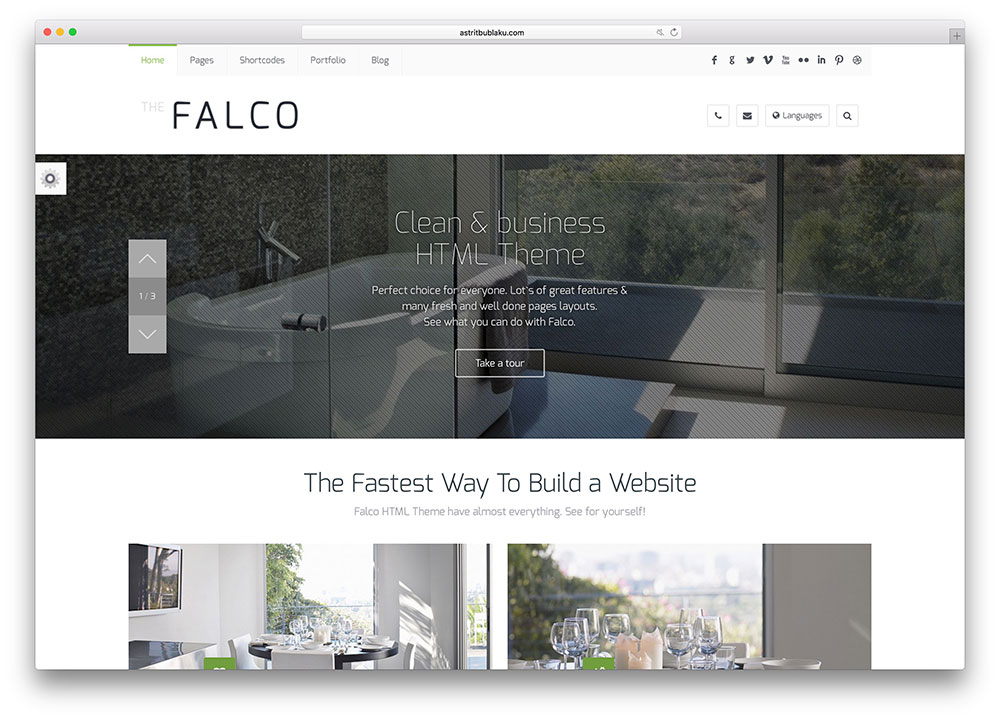 falco-clean-business-html5-website-template