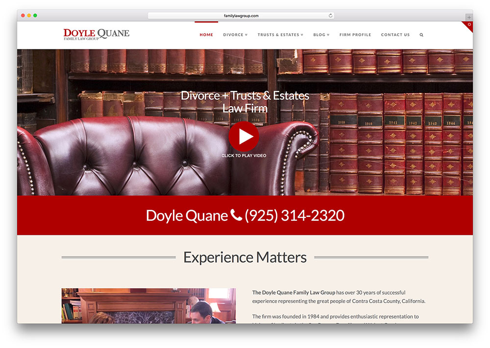familylawgroup-law-firm-website-example-x-theme