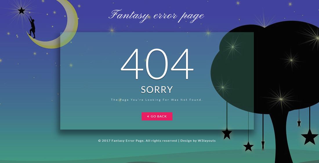 fantasy-error-page-free-404-error-page-templates