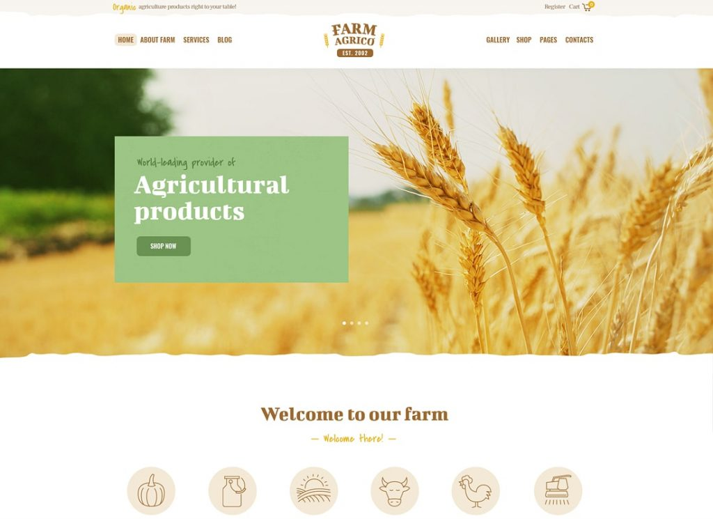 farm-agrico-agricultural-business-wordpress-themedb68-min