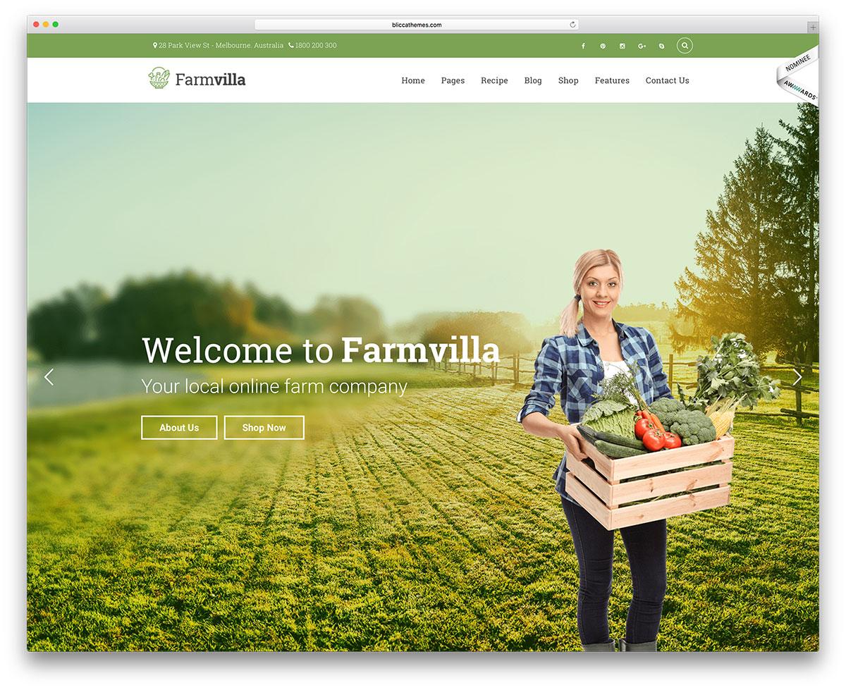 farmvilla-organic-food-ecommerce-theme